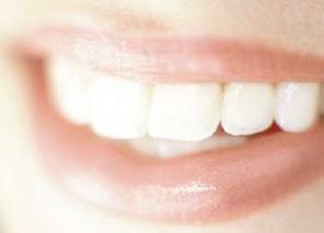 ästhet. Zahnmedizin